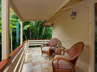 Gold Coast Treehouse - Honolulu vacation rentals