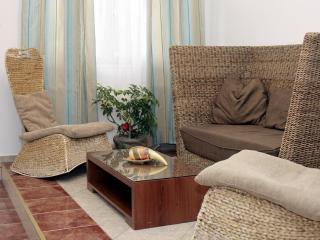Villa Cascada - Busteni vacation rentals