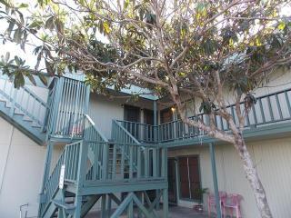 Cozy Isle - Port Aransas vacation rentals