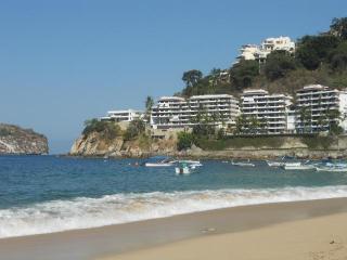 La Jolla de Mismaloya Oasis Condominium - Puerto Vallarta vacation rentals