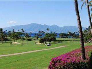 Maui Eldorado: Maui Condo A210 - Ka'anapali vacation rentals