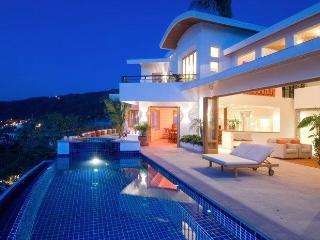 Villa Ventana - Puerto Vallarta vacation rentals