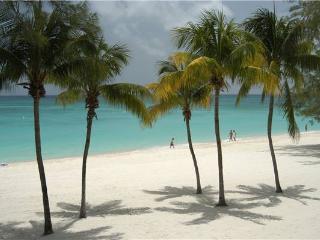 Casa Caribe #6 - Cayman Islands vacation rentals