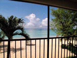 Casa Caribe #12 - Cayman Islands vacation rentals
