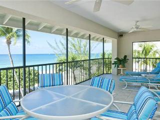 Casa Caribe #24 - Grand Cayman vacation rentals