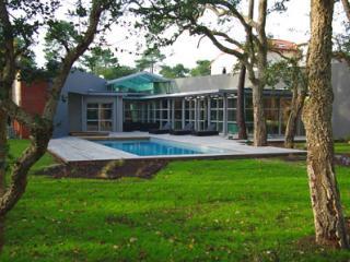 Design - Capbreton vacation rentals