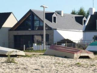 Morbihan - Plouhinec vacation rentals