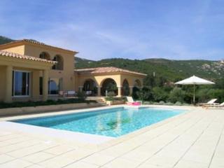 Baie Calvi - Corsica vacation rentals
