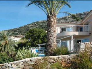 Luxe Lumio - Calvi vacation rentals