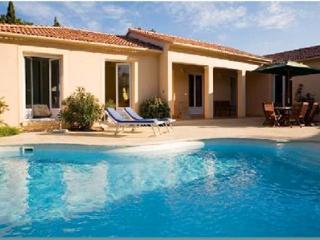 A Calvi - Corsica vacation rentals