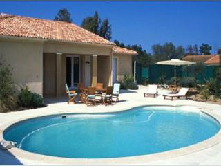 Haute Corse - Corsica vacation rentals