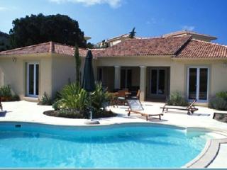 Corsica - Calvi vacation rentals