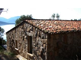 Estivale - Corsica vacation rentals