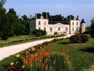 Château des Vignes de Bordeaux - Barsac vacation rentals
