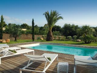 Oletta - Saint Florent vacation rentals