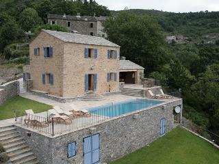 Casanova - Corsica vacation rentals