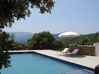 Monticello - Ile Rousse vacation rentals