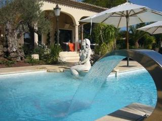 FR-183166-Ramatuelle - Port Grimaud vacation rentals