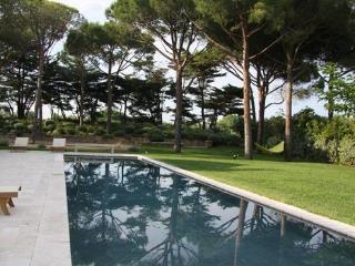 FR-189090-Ramatuelle - Ramatuelle vacation rentals