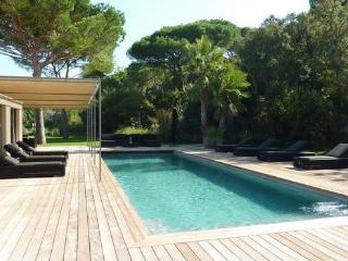 FR-189111-Saint-Tropez - Var vacation rentals