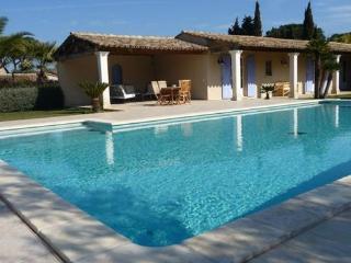 FR-189107-Saint-Tropez - Saint-Maxime vacation rentals