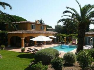 FR-189112-Saint-Tropez - Var vacation rentals