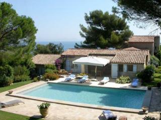FR-236004-Saint-Tropez - Saint-Maxime vacation rentals