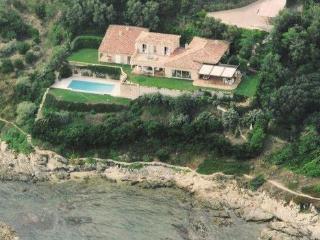 FR-236012-Saint-Tropez - Cavalaire-Sur-Mer vacation rentals