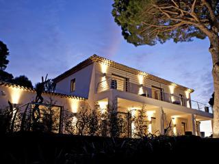 FR-317650-Saint-Tropez - Cavalaire-Sur-Mer vacation rentals