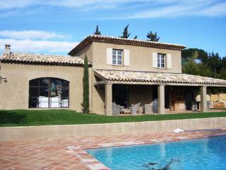 FR-183172-Gassin - Cavalaire-Sur-Mer vacation rentals