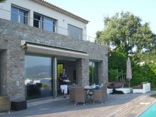 FR-493519-Gassin - Port Grimaud vacation rentals