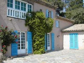FR-888-Grimaud - Grimaud vacation rentals