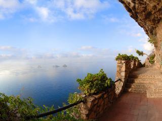 Furore - Positano vacation rentals