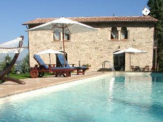 Perusia - Perugia vacation rentals