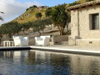 Gattopardo - Licata vacation rentals