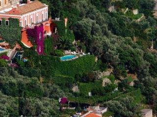 Afrodite - Positano vacation rentals