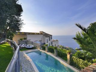 Athena - Campania vacation rentals