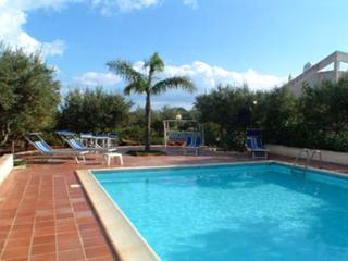 Cala Bianca - Salemi vacation rentals