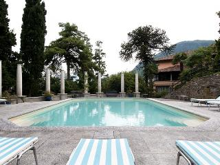 Bora - Gravedona vacation rentals