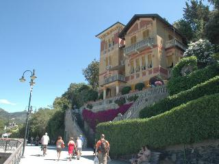 Art Nouveau - Levanto vacation rentals
