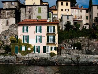 Domenica - Lake Como vacation rentals