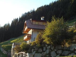 Agrifoglio - Bolzano vacation rentals