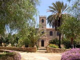 Selinunte - Trapani vacation rentals