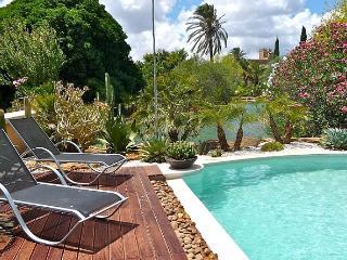 Aisha - Trapani vacation rentals