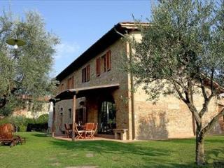 Michelangelo - Barberino Val d'Elsa vacation rentals