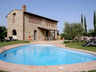 Montagna - Montaione vacation rentals