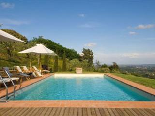 Tenuta Lucca - San Giuliano Terme vacation rentals