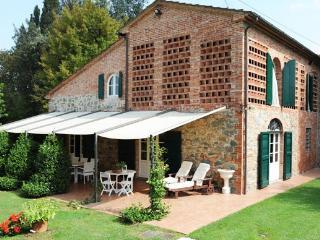 Capannori - Capannori vacation rentals