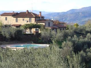 Montecatini - Montecatini Terme vacation rentals