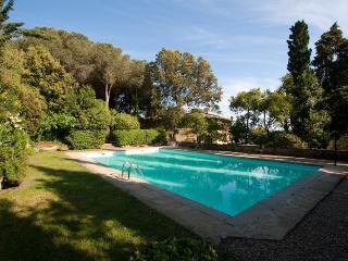 Eliana - Montalla vacation rentals